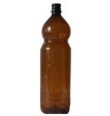 ПЭТ бутылка + крышка  2 литра