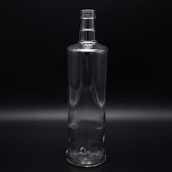 Бутылка Гуала 1л «Туркмения»