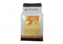 Дрожжи Fermentis Safale US-05, 500 гр