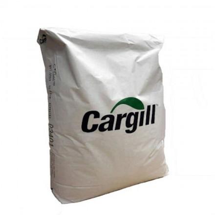 Декстроза моногидрат Cargill C*DEX 02001 25 кг