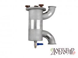 "Джин корзина-40 (кламп 1½"")"
