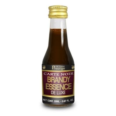 Эссенция Prestige Brandy de Luxe (Carte Noir) 20мл (Швеция)