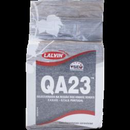 Дрожжи винные Lalvin QA23, 500 гр