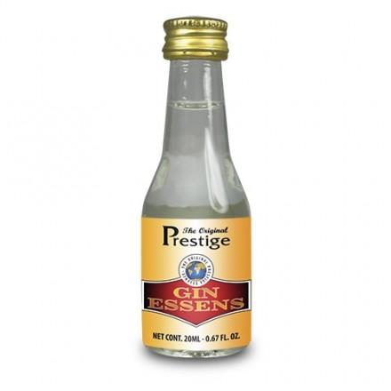 Эссенция Prestige Gin (Джин) 20мл (Швеция)