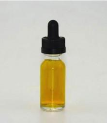 Фермент жидкий «Фруктоцим» для стабилизации вина или соков, 15 мл