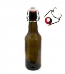 Бутылка Маурерфляше 0,5л
