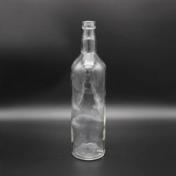 Бутылка Гуала 1л