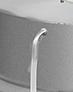 Трубка для уровня воды 8 мм