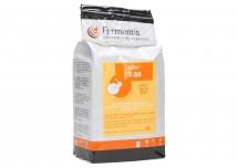 Дрожжи Fermentis SafAle (Safbrew) T-58 500 гр