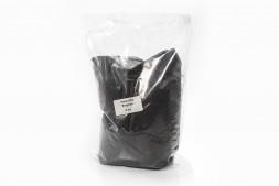 Уголь Березовый Активированный, 0.5 кг