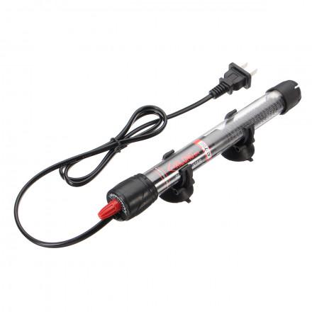 Нагреватель браги Heater Aquarium AT-700 100W