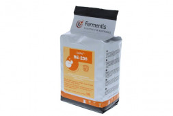 Дрожжи Fermentis SafAle BE-256, 500 гр