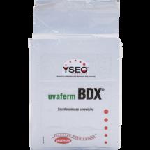 Дрожжи винные Enoferm (Uvaferm) BDX, 500 гр