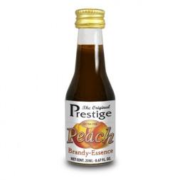 Эссенция Prestige Peach Brandy (Персиковый Бренди) 20мл (Швеция)