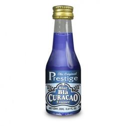 Эссенция Prestige UP Blue Curacao (Апельсиновый Ликер) 20мл (Швеция)