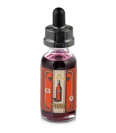 Эссенция Elix Redberry Fusion, 30 ml
