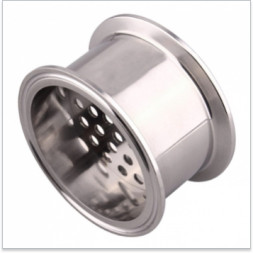 """Кламп-фильтр 1-1/2"""" (SSTC-SN3805)"""