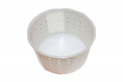 Форма для сыра 700 гр 11,6*7