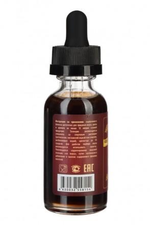 Эссенция Elix Amaretto, 30 ml