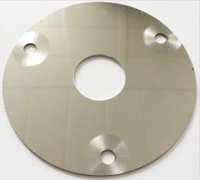 Крышка (3 шпильки) 32 мм 1