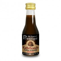 Эссенция Prestige Coffee and Brandy (Кофе-брейк) 20мл (Швеция)