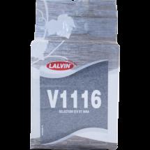 Дрожжи винные Lalvin V 1116, 500 гр