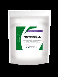 Подкормка Нутрисель для дрожжей, 20 г (NUTRICELL®)