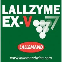 """Фермент """"Lallzyme ЕХ-V"""" 10 гр."""