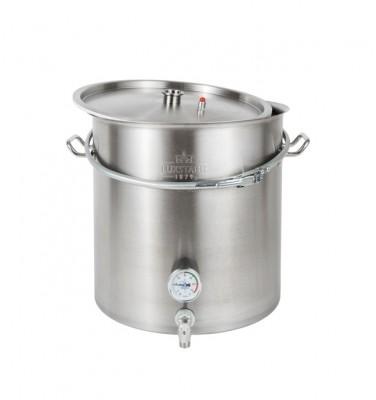 Перегонный куб «Абсолют» 20 литров