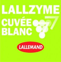 "Фермент ""Lallzyme Cuvee Blanc"" 10 гр."