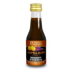 Эссенция Prestige Orange Brandy Liqueur (Апельсиновый Ликер) 20 мл (Швеция)