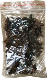 «Бадьян» для настойки, 25 гр