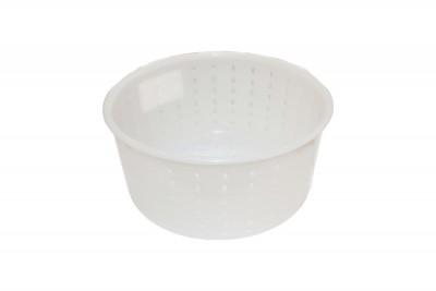 Форма для сыра 1 кг 14,5*7,3