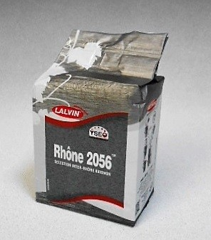 Дрожжи винные Lalvin Rhone 2056, 500 гр
