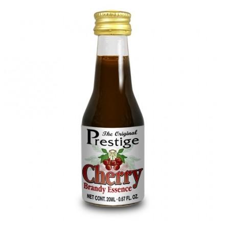 Эссенция Prestige Cherry and Brandy (Вишневый Бренди) 20мл (Швеция)