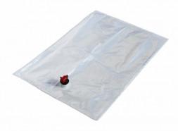 Bag-in-box, 5 литра