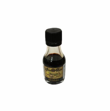 Вкусо ароматическая добавка Alcotec Jamaican Rum 28 гр