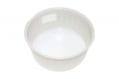 Форма для сыра 1.2 кг 15*7,2