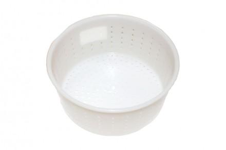 Форма для сыра 1.2 кг 15*7,2 см