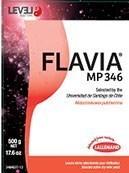 Дрожжи винные Flavia, 500 гр