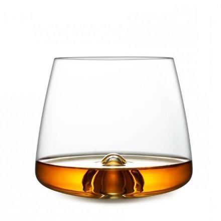 Вкусо ароматическая добавка Alcotec Single Malt Whisky 28 гр