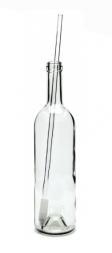 Наполнитель бутылок с пружиной 380×9 мм (Канада)