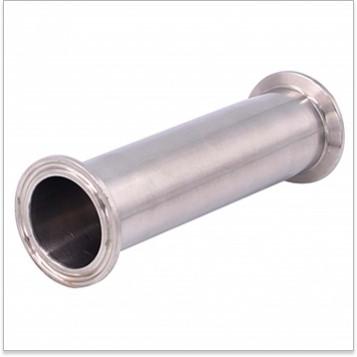 Царга - 50 см; Clamp 1,5' (РПН-нерж)