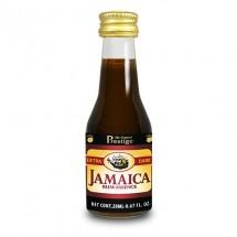 Эссенция ULTRA Prestige Extra Dark Jamaican Rum (Ямайский Темный Ром) 20мл (Швеция)
