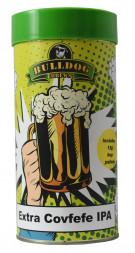 Солодовый Экстракт Bulldog Extra Covfefe IPA 1,75 кг