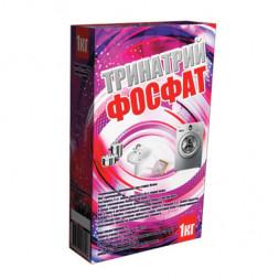 Моющее средство тринатрийфосфат (1 кг)