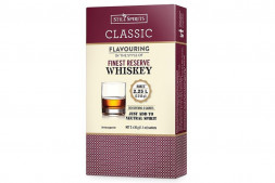 "Эссенция Still Spirits ""Finest Reserve Scotch Whiskey"" (Classic), на 2,25 л"