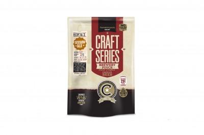 Солодовый экстракт Mangrove Jack's Craft Series Session Ale Pouch 1,8 кг