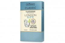 "Эссенция Still Spirits ""London Gin"" (Classic), на 2,25 л"