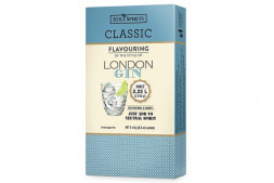 "Эссенция Still Spirits ""London Gin"" (Classic), на 2,25 л"